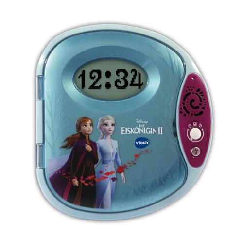 Vtech 80-51904 FRO Frozen 2 Kidisecrets