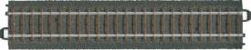 Märklin 24188 MÄRKLIN 24188 H0-Gleis ger.188 mm