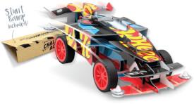 Revell Maker Kitz Winning Formula, schwarz im Maßstab 1:32