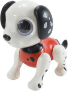 Gear2Play Robo Smart Puppy blau