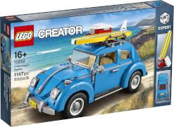 LEGO® Creator 10252 VW Käfer