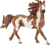 Schleich Farm World Pferde - 13794 Pinto Hengst, ab 3 Jahre