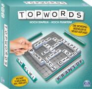 Spin Master Topwords