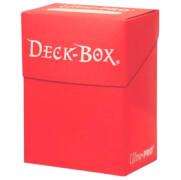 Ultra Pro Deck Box rot