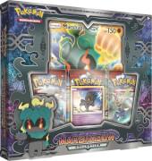 Pokémon Marshadow Box