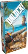 Unlock! Der Schatz auf Tonipal Island Einzelszenario