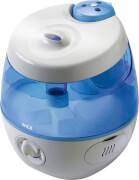 WICK® SweetDreams 2in1 Ultraschall Luftbefeuchter
